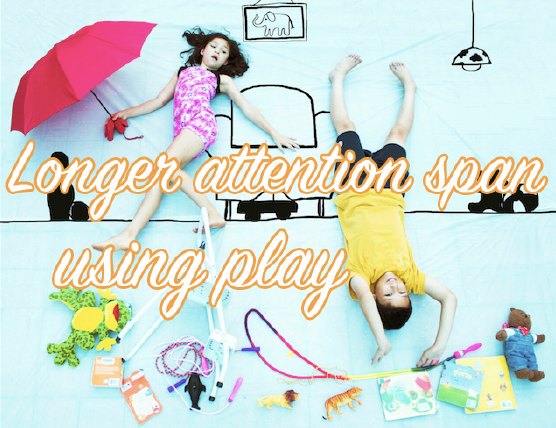 371ccd53dbd a note from apple seeds: 3 Tips for Longer Attention Span using Play