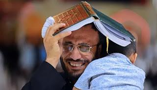 Sikap Syiah Terhadap Referensi Islam