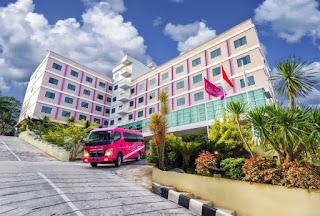 Favehotel Balikpapan