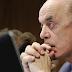 Projeto de José Serra pode tirar R$360 bilhões da educação