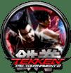 تحميل لعبة Tekken Tag Tournament لمحاكيات ps2