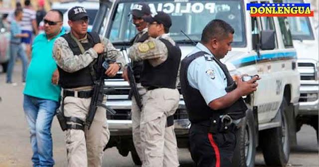 Dos detenidos en el Zulia por llevar en los bolsillos 10 test para detectar el Virus Chino