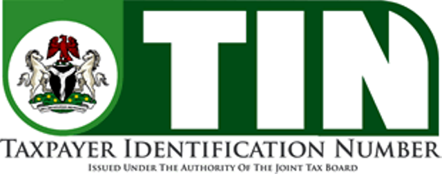 See How to Obtain Tax Identification Number (TIN) Through Online in Nigeria