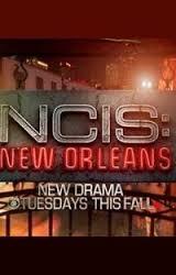 Assistir NCIS New Orleans 4x09 Online (Dublado e Legendado)