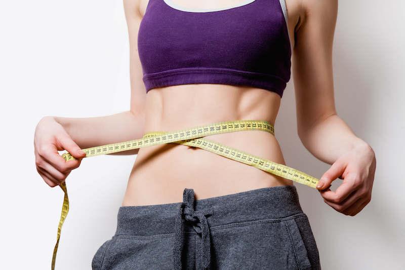 women-lower-abs-workout