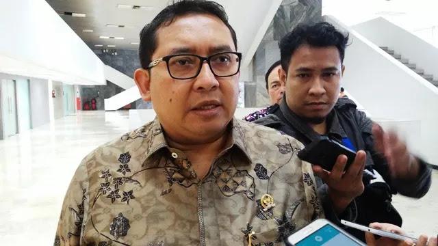 Romi Ppp Picture: PPP Kubu Romi Dukung Ahok, Fadli Zon: Yang Penting Haji