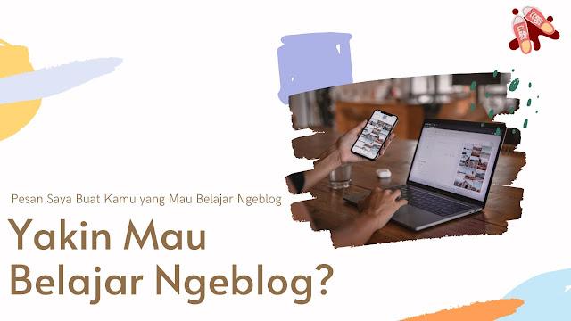 belajar-ngeblog