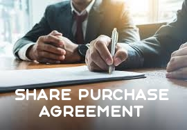Share-Purchase-Agreement-Format
