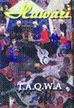 DOWNLOAD NASYID HAWARI ALBUM TAQWA