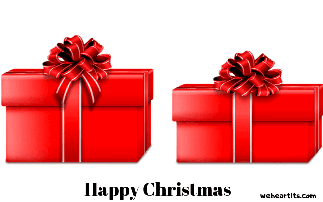 merry christmas wallpaper download