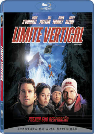 Vertical Limit 2000 BluRay 950Mb Hindi Dual Audio 720p Watch Online Full Movie Download bolly4u