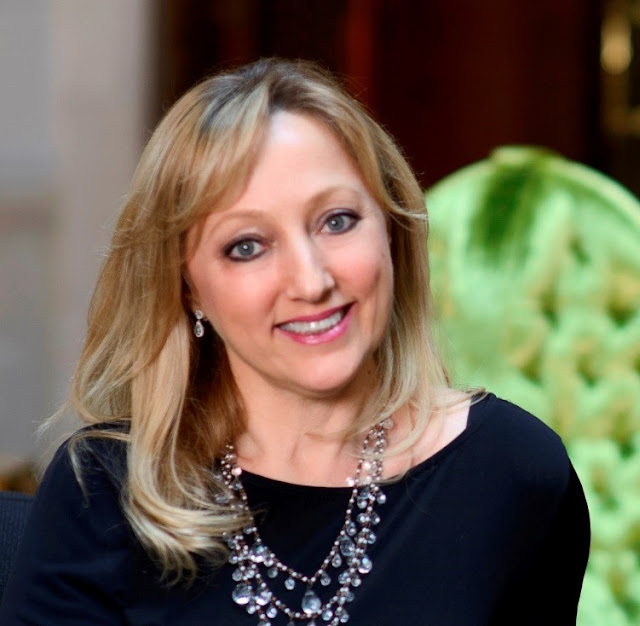 Adele Gutman Milne