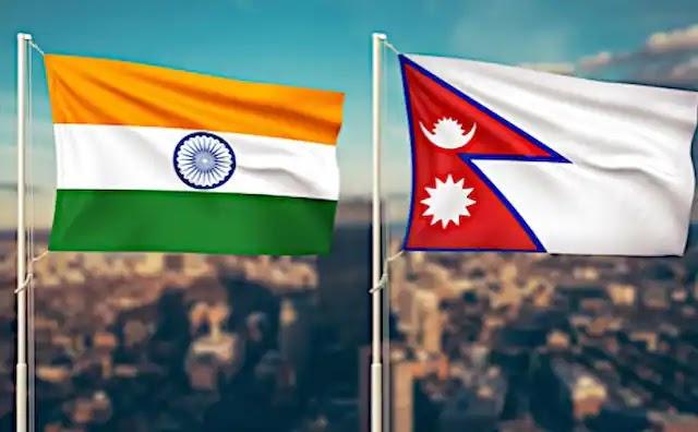 nepal, india nepal, india nepal relations, india nepal border, india nepal border dispute, india, nepal vs india, india nepal border issue, nepal and india border fight, india to nepal, india vs nepal, india nepal border news, india nepal border video, india nepal relationship, nepal india seema vivad, nepal and india border conflict, india nepal dispute in hindi, nepal china, india nepal dispute, nepal india fight, india nepal ka border, nepal india and china