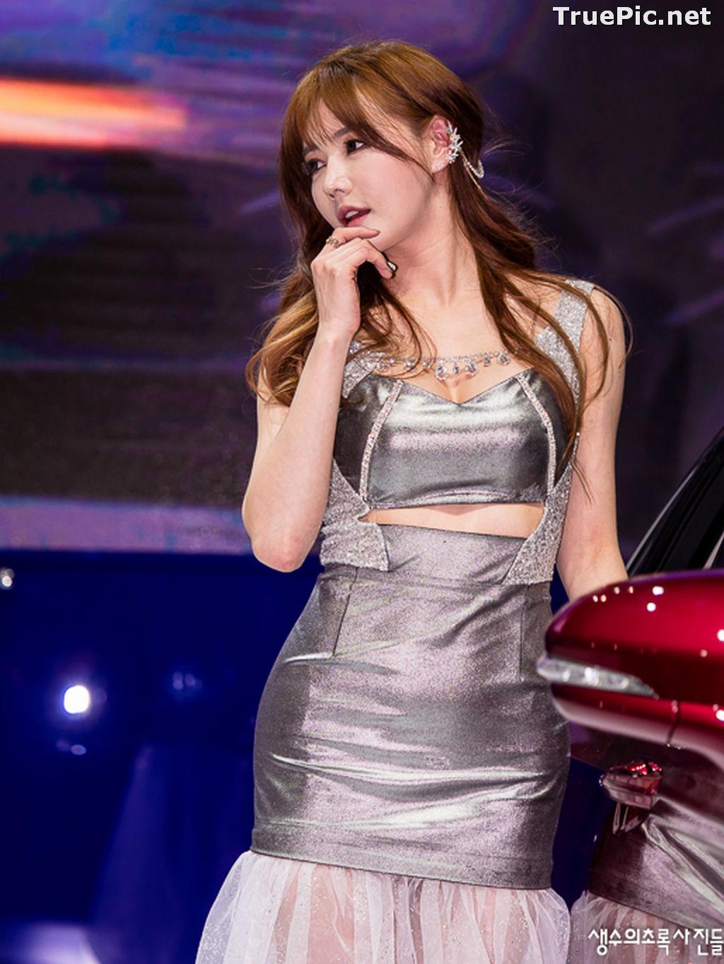 Image Best Beautiful Images Of Korean Racing Queen Han Ga Eun #3 - TruePic.net - Picture-8