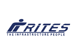 Rites Ltd Recruitment 2018- Civil Assistant Manager 4 Posts Apply Online