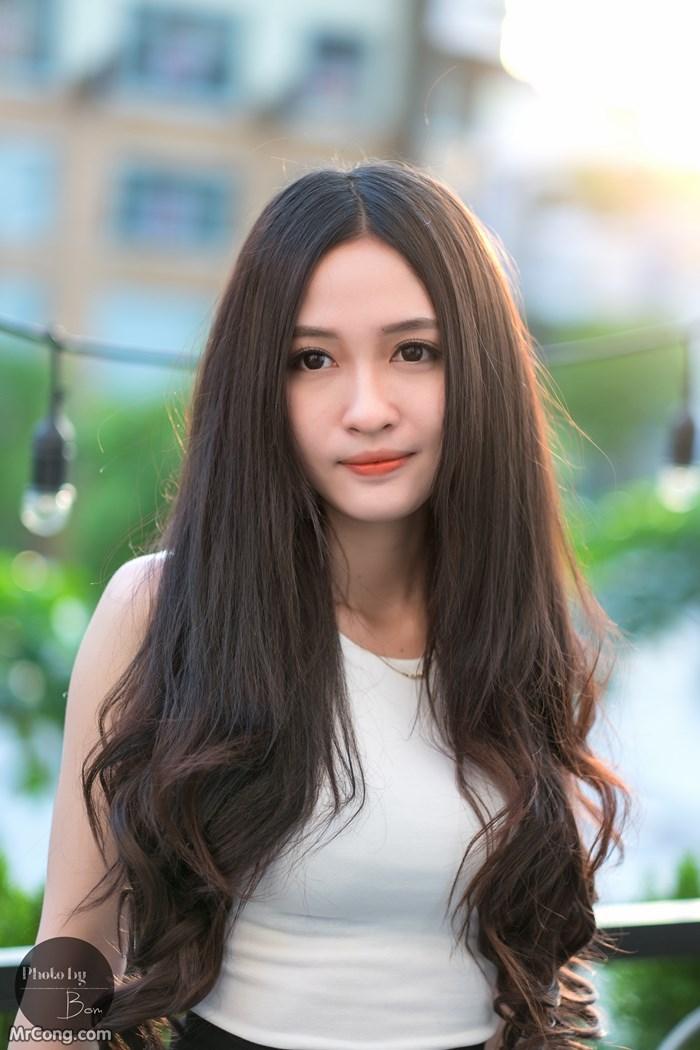 Image Girl-xinh-Viet-Nam-by-Hoang-Vu-Lam-MrCong.com-393 in post Những cô nàng Việt trẻ trung, gợi cảm qua ống kính máy ảnh Hoang Vu Lam (450 ảnh)