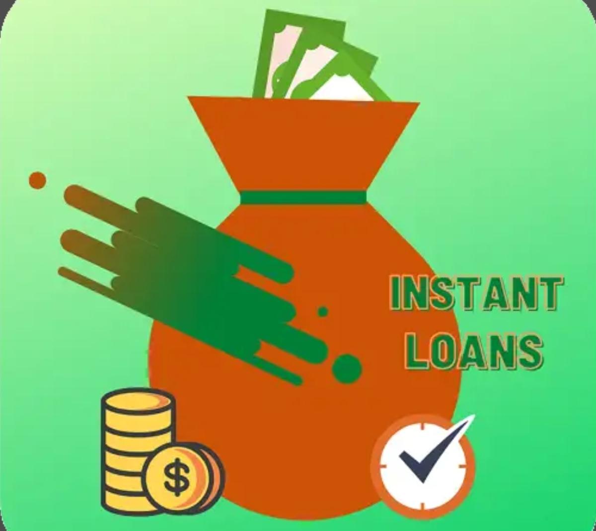 iKopa loan app