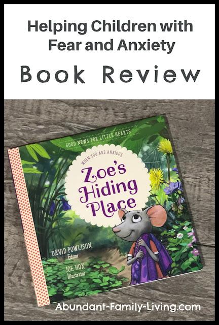 Zoe's Hiding Place - Pinterest