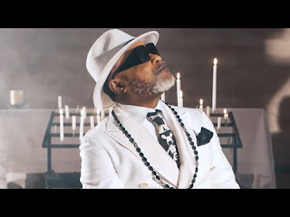 Download Video : Koffi Olomide - Mama Amy Mp4