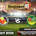 Prediksi Semen Padang vs PS TIRA PERSIKABO 8 Juli 2019