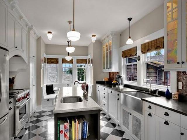 Simple contemporary black white kitchen designs Simple contemporary black white kitchen designs Simple 2Bcontemporary 2Bblack 2Bwhite 2Bkitchen 2Bdesigns3