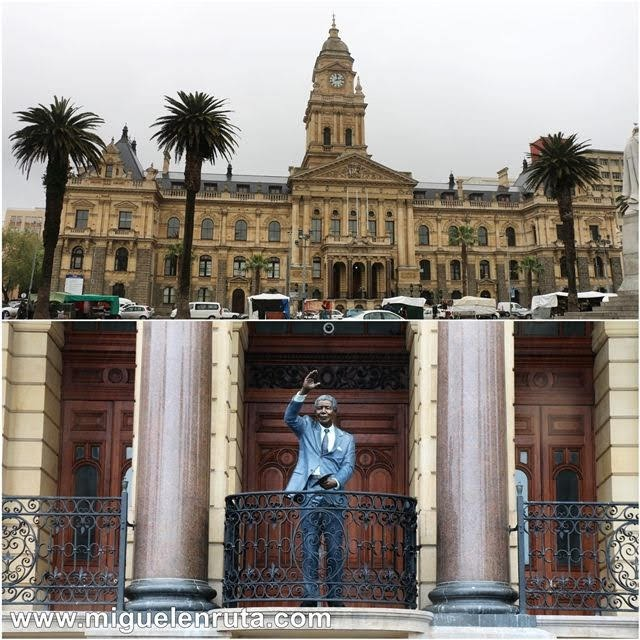 City-Hall-Cape-Town