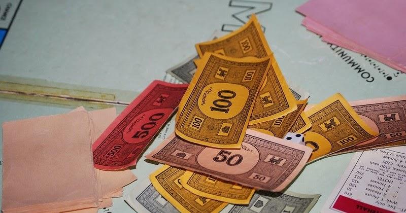 COVID-19's Surprising Impact on Marketing Spending