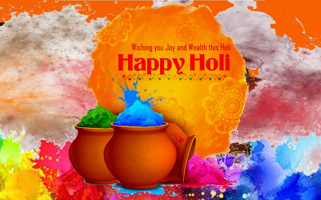 Happy-holi-festival-image