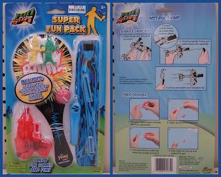 21575B; ESBCEE-3401-133168; Fun In The Sun; Impaerial Poopatroopas; Imperial; Imperial 21575B; Imperial Toy LLC; Imperial Toys; Para Trooper; Para troopers; Parachute Novelties; Parachute Toys; Paratrooper; Paratrooper Toys; Paratroopers; Paratroops; Super Fun Pack;