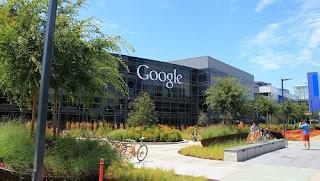 Inilah 10 Skill Yang Wajib Dikuasai Jika Bekerja Di Google