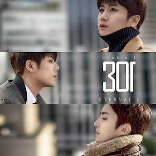 ss301-eternal-album