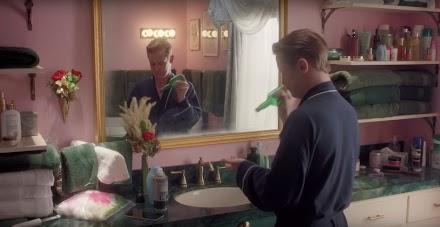 Macaulay Culkin 28 Jahre nach dem Kinohit: Kevin ist WIEDER allein zu Haus | Home Alone Again with the Google Assistant