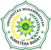 Pendaftaran Mahasiswa gres Universitas Muhammadiyah Sumatera Barat Pendaftaran UMSB 2018/2019 (Universitas Muhammadiyah Sumatera Barat)