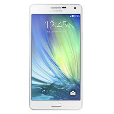 Cara Flash Samsung Galaxy A7 SM-A700YD