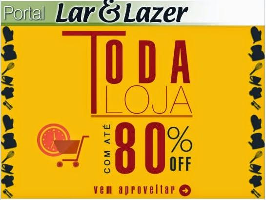 http://www.posthaus.com.br/loja/larelazer.html?ljs=41_41&afil=1114