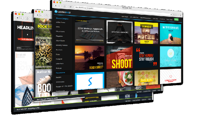 Aplikasi Grafik Terbaik Bisnes Online Mahupun Offline