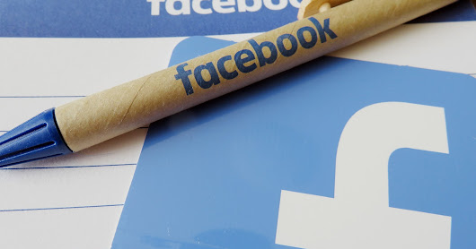 How The Facebook Advertisement Can Help in Marketing.