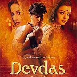 Devdas movie download hd Shahrukh khan aishwarya 1080p 720p 480p