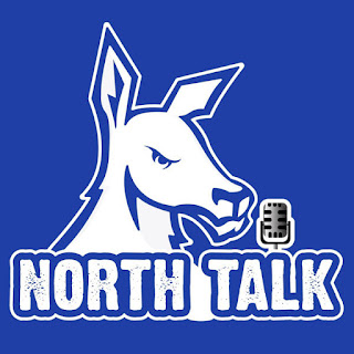 North Talk - NMFC Podcast