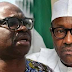 Buhari is too old to rule this country, he is like my grandfather- Fayose