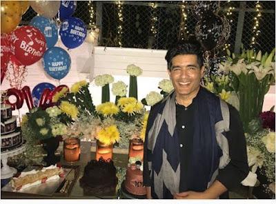 manish-malhotra_52nd_birthday