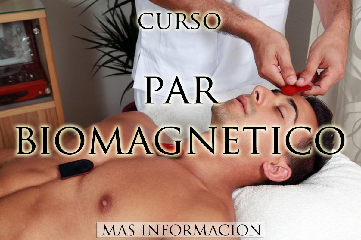 http://www.almasaranterapiasycursos.com/2018/02/CURSO-ESTRUCTURA-ENERGETICA-DEL-SER-HUMANO.html