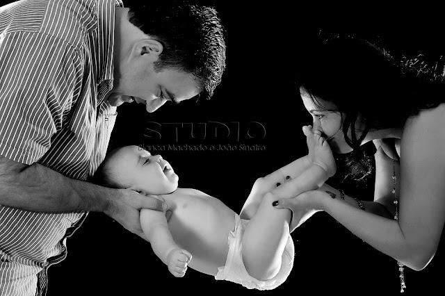 sessão de fotos bebes primeiro ano
