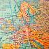 Versnelde uitrol van glasvezel in EU