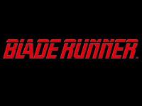 http://collectionchamber.blogspot.co.uk/2015/04/blade-runner.html