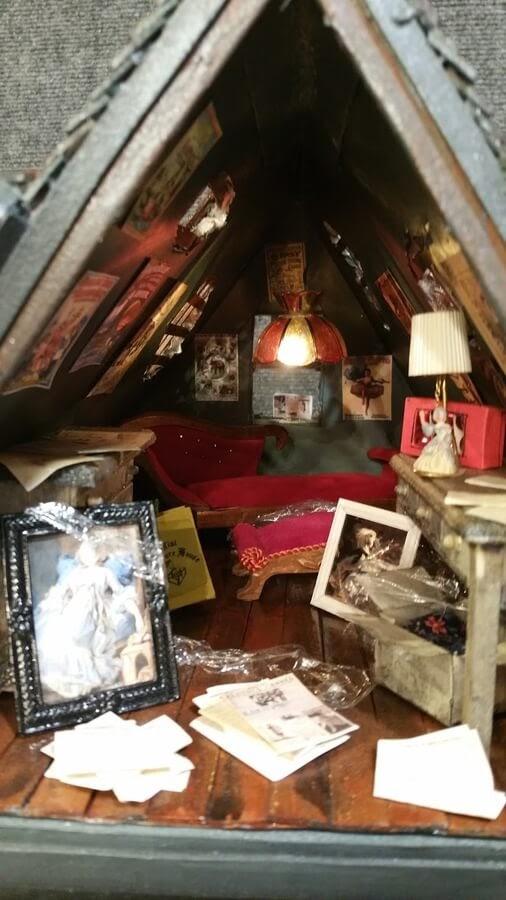 11-The-room-in-the-attic-Greggs-www-designstack-co