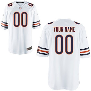 7a5afd06248 Customized NFL Jerseys
