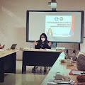 Prof Dei Pimpin Rapat Persiapan Pertukaran Mahasiswa Merdeka Unima