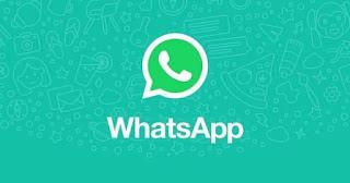Cara Menggunakan WhatsApp Web di PC dan Laptop dengan mudah