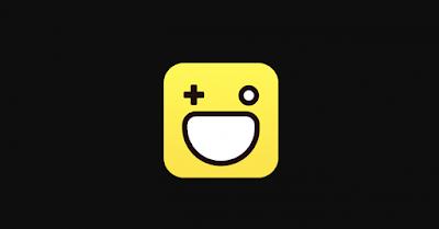 Download Game Hago 2.1.1 Terbaru